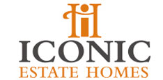 Iconic Estate Homes, an Edmonton Custom Home Builder