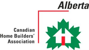 Canadian Home Builders Association Alberta